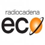 Logo da emissora Radio Cadena ECO Portena 1530 AM