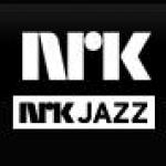 Logo da emissora NRK Jazz DAB