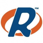 Logo da emissora Radio Grenland 107.4 FM
