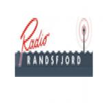 Logo da emissora Randsfjord