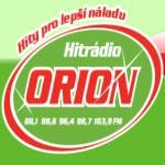 Logo da emissora Apollo 89.3 FM