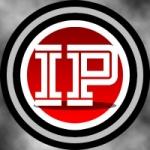 Logo da emissora Radio Ebeneser 105.1 FM