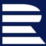 Logo da emissora Cesky Rozhlas 2 Praha 91.2 FM