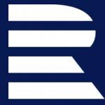 Logo da emissora Cesky Rozhlas D dur