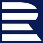 Logo da emissora Cesky Rozhlas Kralove 90.5 FM