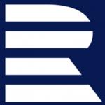 Logo da emissora Cesky Rozhlas Ostrava 107.3 FM
