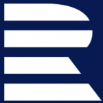 Logo da emissora Cesky Rozhlas Pardubice 104.7 FM