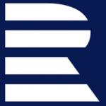 Logo da emissora Cesky Rozhlas radiowave