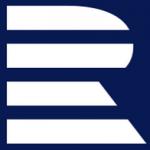Logo da emissora Cesky Rozhlas Brno 93.1 FM