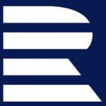 Logo da emissora Cesky Rozhlas Sever 88.8 FM