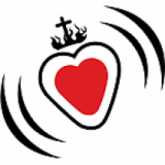 Logo da emissora Radio WQNO 690 AM