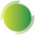 Logo da emissora Radio Estaci�n 820 AM