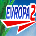 Logo da emissora Evropa 2 88.2 FM Movin