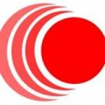Logo da emissora Radio Impacto 98.3 FM