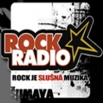 Logo da emissora Sumava 95.2 FM