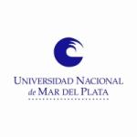 Logo da emissora Radio Universidad  95.7 FM