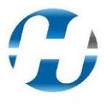 Logo da emissora Radio Horizonte 97.3 FM
