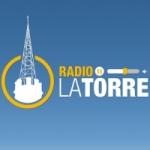 Logo da emissora Radio La Torre 91.1 FM