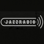 Logo da emissora Jazz Radio