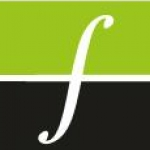 Logo da emissora Klasszik Radio 92.1 FM