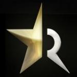 Logo da emissora Rise 88.1 FM
