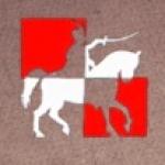 Logo da emissora Radio Banovina
