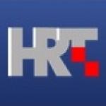 Logo da emissora Radio HRT-3 AM
