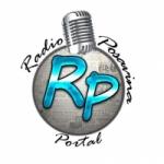 Logo da emissora Radio Posavina