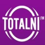 Logo da emissora Radio Riva 96.8 FM
