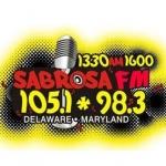 Logo da emissora WNWK 1260 AM