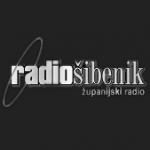 Logo da emissora Radio Sibenik 88.6 FM