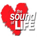 Logo da emissora WRPJ 88.9 FM