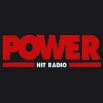 Logo da emissora Power Hit 95.9 FM