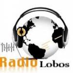 Logo da emissora Radio Mágica 103.5 FM