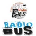 Logo da emissora Bus 93.9 FM