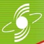 Logo da emissora Radio Poder 102.3 FM