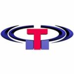 Logo da emissora Radio 3 93.3 FM