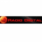 Logo da emissora Radio Digital