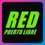 Logo da emissora Radio Puerto Libre 105.9 FM