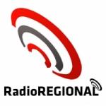 Logo da emissora Radio Regional 97.1 FM