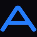 Logo da emissora Radio Viale Argentina 91.9 FM
