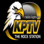 Logo da emissora Mix 88.4 FM