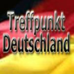 Logo da emissora Radio Treffpunkt Deutsch 660 AM