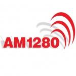 Logo da emissora Radio Trenque Lauquen 1280 AM