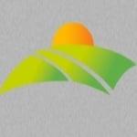 Logo da emissora Radio Tup� Mba� LRH202 1150 AM