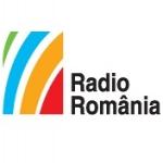 Logo da emissora Romania Cultural 72.9 FM