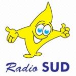 Logo da emissora Sud 97.4 FM