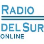 Logo da emissora Web Radio del Sur