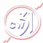 Logo da emissora Radio Salto 1120 AM