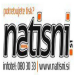 Logo da emissora Radio Prlek 88.9 FM